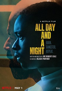 All Day And a Night İndir - Türkçe Dublaj - 1080p